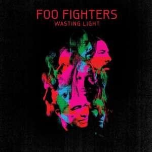 Wasting Light (2011)