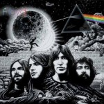 A Brief Introduction to Pink Floyd