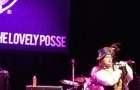 Adam Ant in concert at the Keswick Theatre