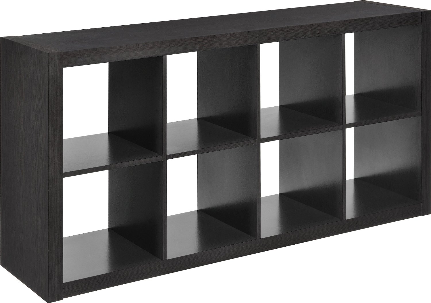 quality large capacity vinyl record shelving on a budget. Black Bedroom Furniture Sets. Home Design Ideas