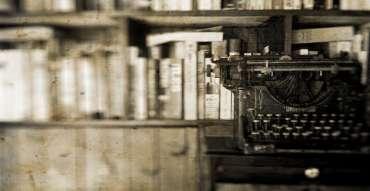 Mystery Writers by Nana B Agyei on Flickr