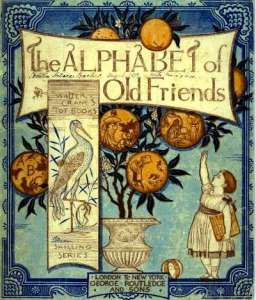 alphabet-of-old-friends