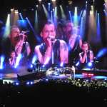 Depeche Mode in Atlantic City August 30, 2013: Concert Review