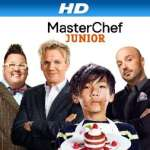 MasterChef Junior: September 27 2013 Episode Recap & Review