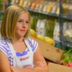 MasterChef Junior: October 18 2013 Episode Recap & Review