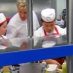 MasterChef Junior: October 25 2013 Episode Recap & Review