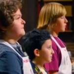 MasterChef Junior: October 4 2013 Episode Recap & Review