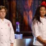 MasterChef Junior: November 8 Episode Recap & Review