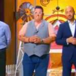 MasterChef Junior: November 1 Episode Recap & Review