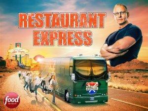 Restaurant Express