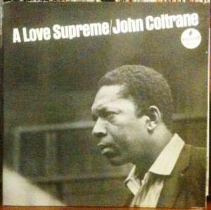 Coltrane blog 008
