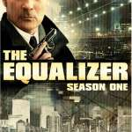 Classic TV Rewind: The Equalizer