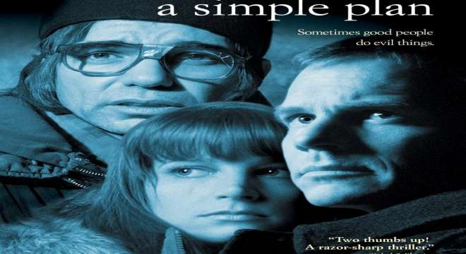 A Simple Plan Moviejpeg (1)