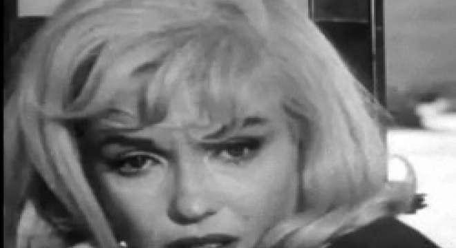 Marilyn Monroejpeg