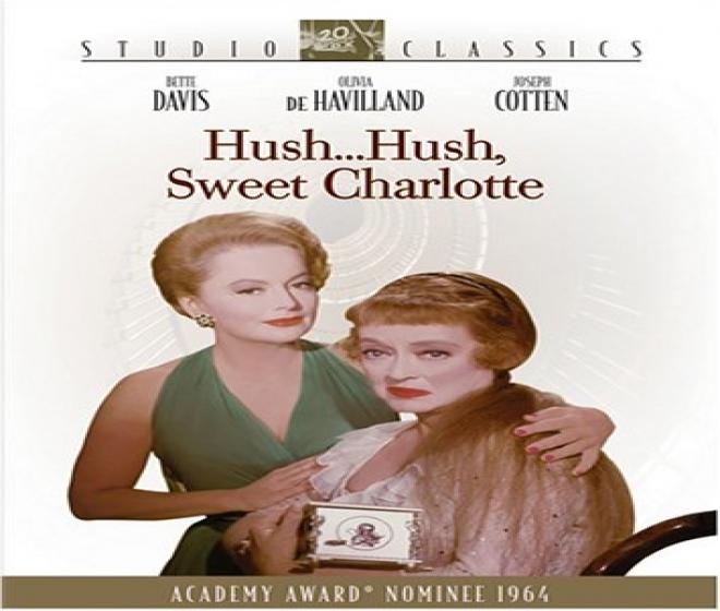 hush hush book 1 summary
