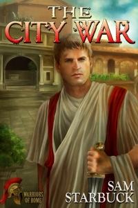 The City War