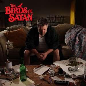 The Birds of Satan.