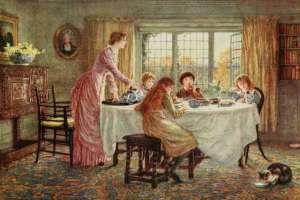 helen-allinghams-family
