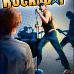 "Book Review: ""Rockstar"" by J. M. Snyder"