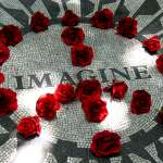Remembering the Death of John Lennon – a Young Fan's Perspective