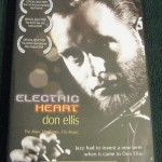 Don Ellis Electric Heart DVD 2014: A Must Have Document of Musical Genius