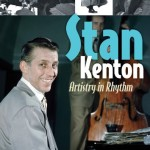 Artistry in Rhythm: A Must Have Stan Kenton DVD