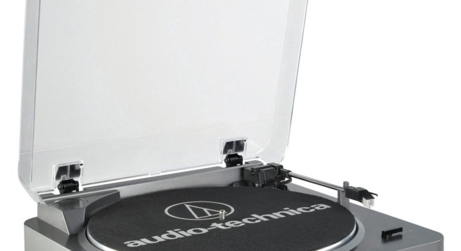 audio technica cheap turntable Amazon