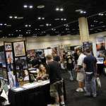 Science Fiction/Fantasy Convention Art Shows: A Guide for Artists