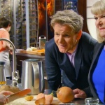 MasterChef Junior Season 2: November 18 2014 Episode 3 Recap and Review