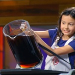 MasterChef Junior Season 2: November 11 2014 Episode 2 Recap and Review