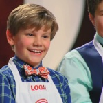 MasterChef Junior Season 2: November 25 2014 Episode 4 Recap and Review