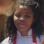 MasterChef Junior Season 2: December 2 2014 Episode 5 Recap and Review