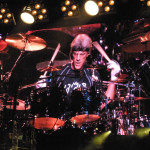 10 Great Stewart Copeland Drum Tracks