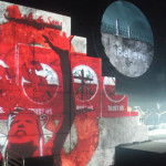 Roger Waters Brings the Wall Live to Philadelphia: Three Nights in Review