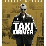 Taxi Driver: A Psychological Thriller That Stays With You