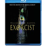 Exorcist III: Underrated Horror Film From 1990