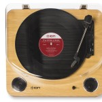 Cheap LP to Mp3 Record Players: Are They Worth the Hassle?