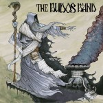 The Budos Band's Burnt Offering: Their Best One Yet