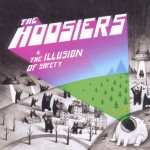 "The Hoosiers' Record-Length Single ""Stop Giving Me Verses"""