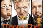 MasterChef Season 4