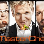 MasterChef US Season Four: September 4, 2013 Episode recap & review (Part 1)