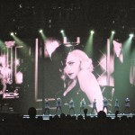 Madonna's MDNA 2012 Tour in Review