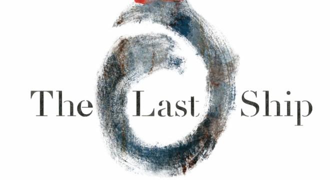 The Last Ship: Original Broadway Cast Recording