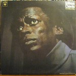 The Electric Jazz Rock and Funk of Miles Davis 1969-1975