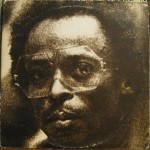 Miles Davis' Get Up With It: A Contemporary Stew of Ambient Jazz Funk