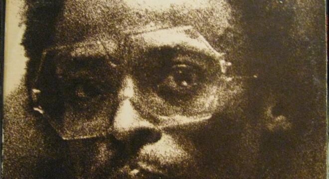 Miles Davis Get Up With It Double LP