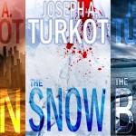 The Rain Trilogy by Joseph A. Turkot