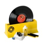 The 2 Most Important Things You Need For Cleaning Vinyl Records