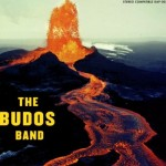 Everybody's Favorite Afrobeat Funk and Soul Outfit, The Budos Band