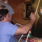 Combine Travel and Learning with an Art Workshop Vacation